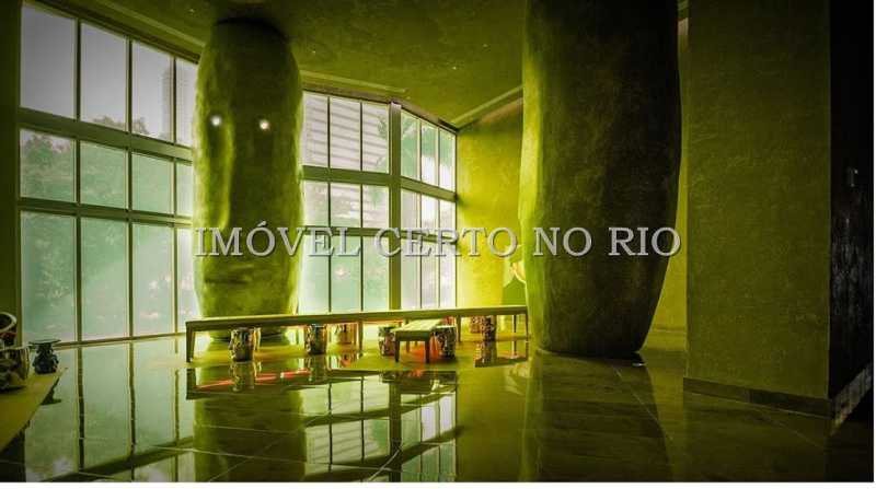 15 - Apartamento 2ª Avenida 495 Brickell Ave Unit3003 CityStateZip Miami, FL 33131,MIAMI FLÓRIDA,Internacional,IN À Venda,3 Quartos,141m² - ICAP30004 - 16