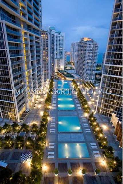 16 - Apartamento 2ª Avenida 495 Brickell Ave Unit3003 CityStateZip Miami, FL 33131,MIAMI FLÓRIDA,Internacional,IN À Venda,3 Quartos,141m² - ICAP30004 - 17