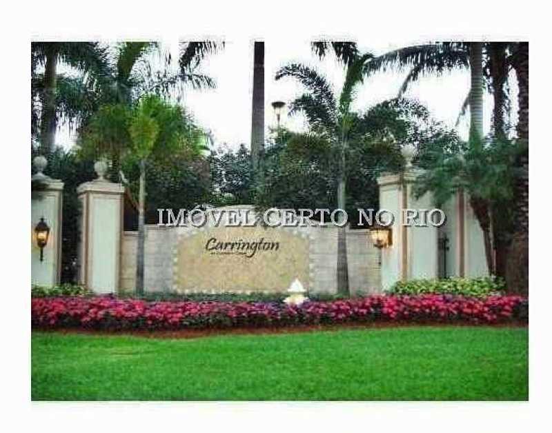 01 - Apartamento Rodovia 4820 N State Road 7 10208 33073,COCONUT CREEK FLORIDA,Internacional,IN À Venda,1 Quarto,65m² - ICAP10005 - 1