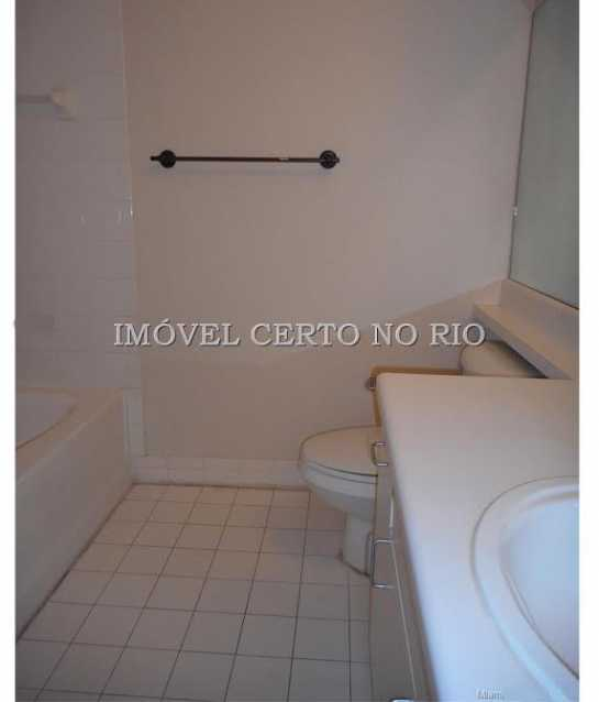 09 - Imóvel Apartamento À VENDA, COCONUT CREEK FLORIDA, Internacional, IN - ICAP10005 - 10