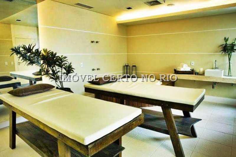 10 - Imóvel Apartamento À VENDA, Barra da Tijuca, Rio de Janeiro, RJ - ICAP30009 - 11