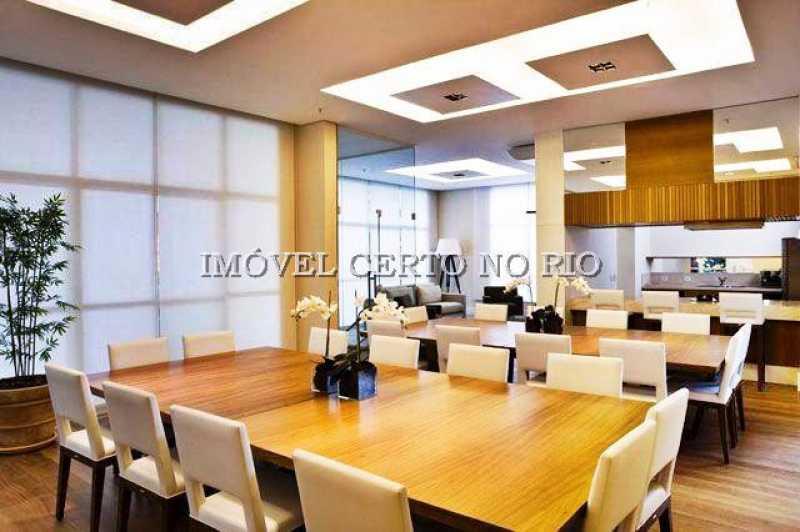 11 - Imóvel Apartamento À VENDA, Barra da Tijuca, Rio de Janeiro, RJ - ICAP30009 - 12