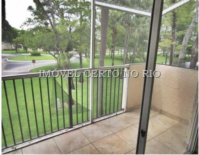 03 - Apartamento 1ª Avenida 3400 NW 10 Ave,POMPANO BEACH FLORIDA,Internacional,IN À Venda,3 Quartos,90m² - ICAP30010 - 4
