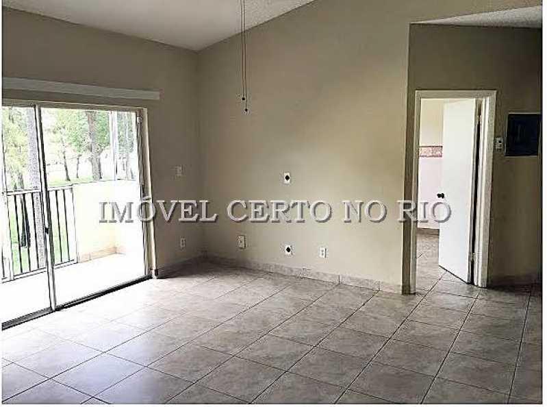 04 - Apartamento 1ª Avenida 3400 NW 10 Ave,POMPANO BEACH FLORIDA,Internacional,IN À Venda,3 Quartos,90m² - ICAP30010 - 5