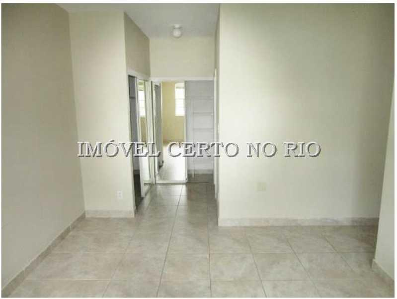 05 - Apartamento 1ª Avenida 3400 NW 10 Ave,POMPANO BEACH FLORIDA,Internacional,IN À Venda,3 Quartos,90m² - ICAP30010 - 6