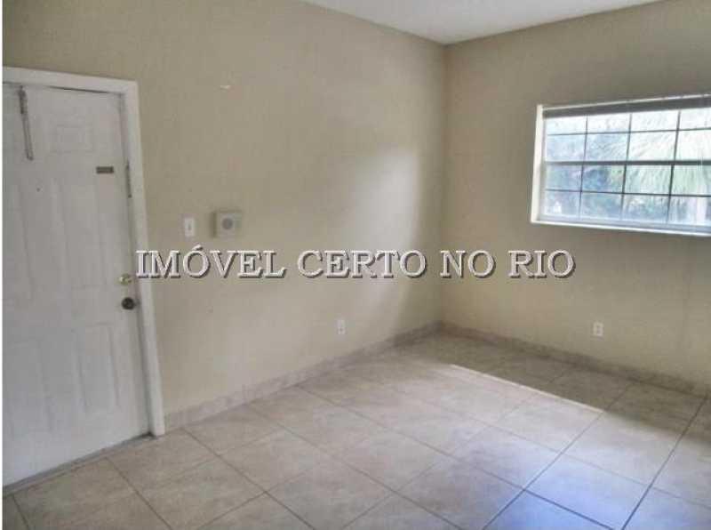 06 - Apartamento 1ª Avenida 3400 NW 10 Ave,POMPANO BEACH FLORIDA,Internacional,IN À Venda,3 Quartos,90m² - ICAP30010 - 7