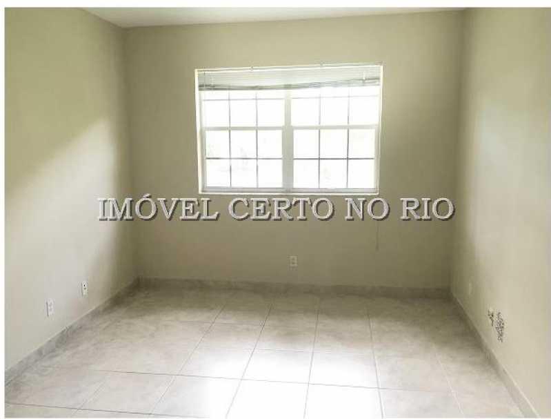 07 - Apartamento 1ª Avenida 3400 NW 10 Ave,POMPANO BEACH FLORIDA,Internacional,IN À Venda,3 Quartos,90m² - ICAP30010 - 8