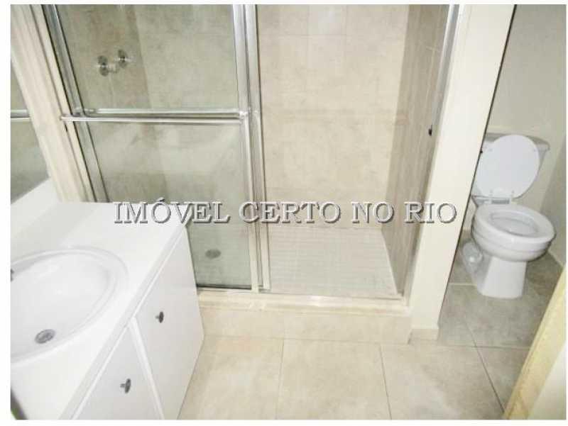 08 - Apartamento 1ª Avenida 3400 NW 10 Ave,POMPANO BEACH FLORIDA,Internacional,IN À Venda,3 Quartos,90m² - ICAP30010 - 9
