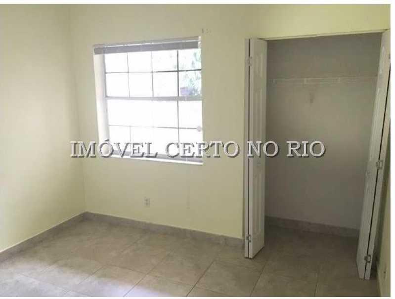09 - Apartamento 1ª Avenida 3400 NW 10 Ave,POMPANO BEACH FLORIDA,Internacional,IN À Venda,3 Quartos,90m² - ICAP30010 - 10