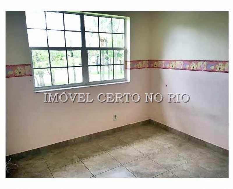 10 - Apartamento 1ª Avenida 3400 NW 10 Ave,POMPANO BEACH FLORIDA,Internacional,IN À Venda,3 Quartos,90m² - ICAP30010 - 11