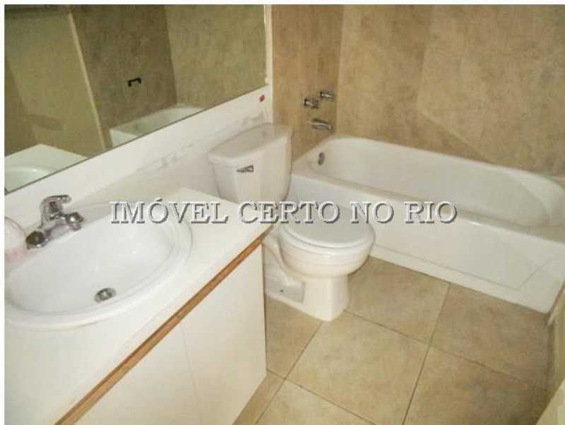 11 - Apartamento 1ª Avenida 3400 NW 10 Ave,POMPANO BEACH FLORIDA,Internacional,IN À Venda,3 Quartos,90m² - ICAP30010 - 12
