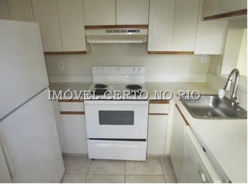 12 - Apartamento 1ª Avenida 3400 NW 10 Ave,POMPANO BEACH FLORIDA,Internacional,IN À Venda,3 Quartos,90m² - ICAP30010 - 13
