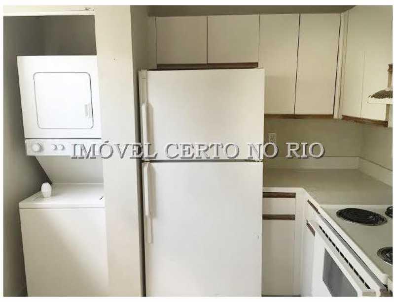 13 - Apartamento 1ª Avenida 3400 NW 10 Ave,POMPANO BEACH FLORIDA,Internacional,IN À Venda,3 Quartos,90m² - ICAP30010 - 14