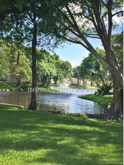 14 - Apartamento 1ª Avenida 3400 NW 10 Ave,POMPANO BEACH FLORIDA,Internacional,IN À Venda,3 Quartos,90m² - ICAP30010 - 15