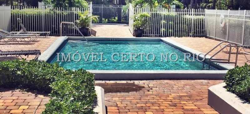 16 - Apartamento 1ª Avenida 3400 NW 10 Ave,POMPANO BEACH FLORIDA,Internacional,IN À Venda,3 Quartos,90m² - ICAP30010 - 17