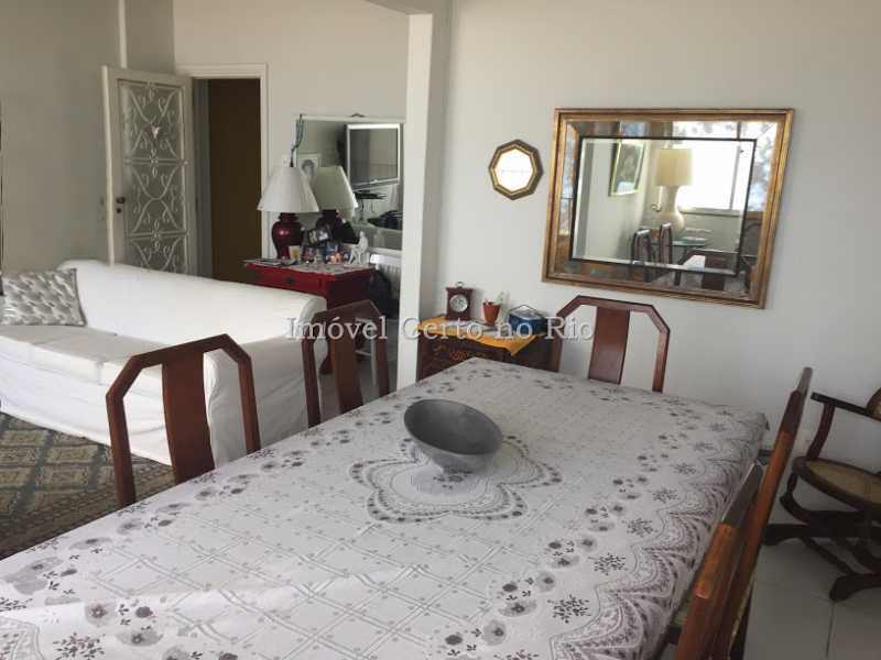 06 - Apartamento à venda Avenida Atlântica,Copacabana, Rio de Janeiro - R$ 2.500.000 - ICAP20014 - 7