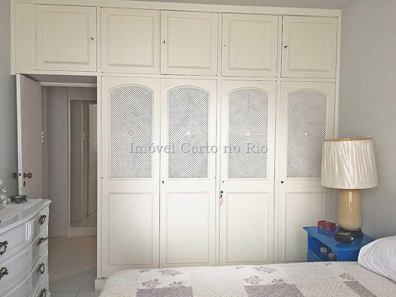 11 - Apartamento à venda Avenida Atlântica,Copacabana, Rio de Janeiro - R$ 2.500.000 - ICAP20014 - 12
