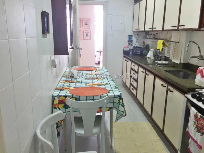 17 - Apartamento à venda Avenida Atlântica,Copacabana, Rio de Janeiro - R$ 2.500.000 - ICAP20014 - 18