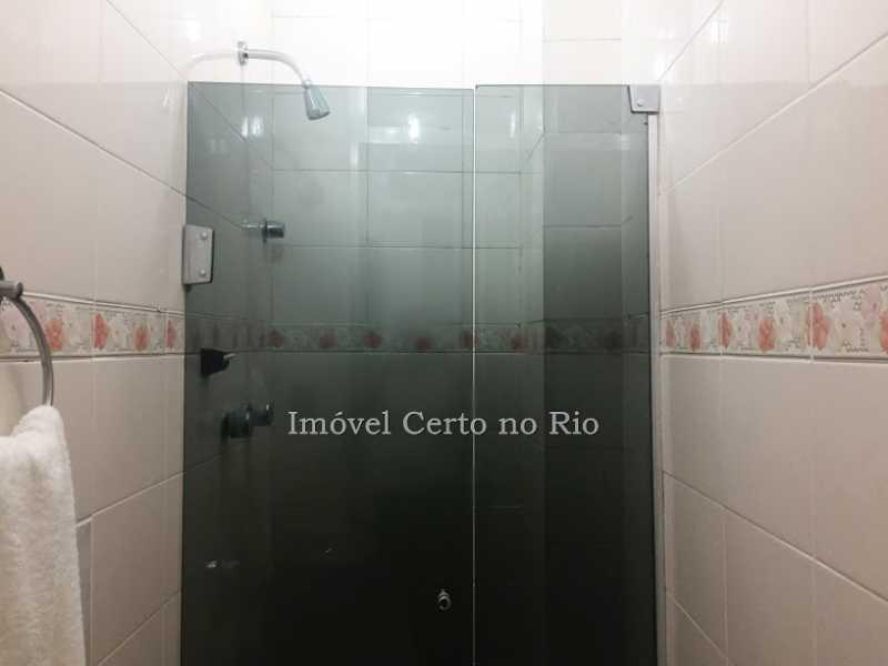 20 - Apartamento à venda Avenida Atlântica,Copacabana, Rio de Janeiro - R$ 2.500.000 - ICAP20014 - 21
