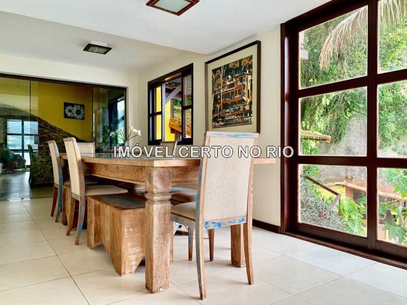 05. - Casa à venda Ilha Caieira,Pontal (Cunhambebe), Angra dos Reis - R$ 3.800.000 - ICCA50001 - 6