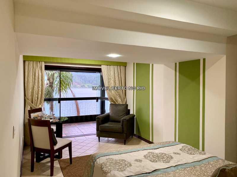 07. - Casa à venda Ilha Caieira,Pontal (Cunhambebe), Angra dos Reis - R$ 3.800.000 - ICCA50001 - 8