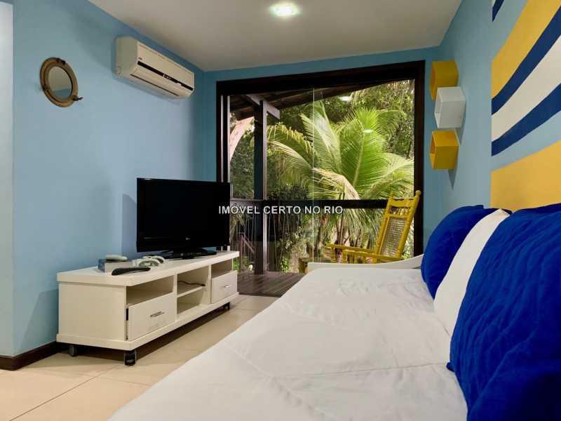 11. - Casa à venda Ilha Caieira,Pontal (Cunhambebe), Angra dos Reis - R$ 3.800.000 - ICCA50001 - 12