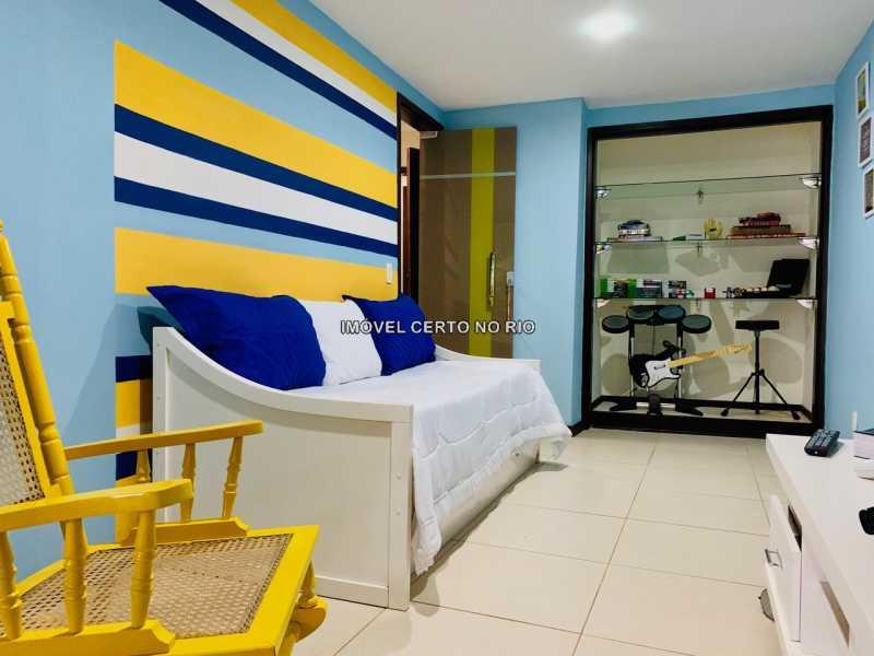 12. - Casa à venda Ilha Caieira,Pontal (Cunhambebe), Angra dos Reis - R$ 3.800.000 - ICCA50001 - 13