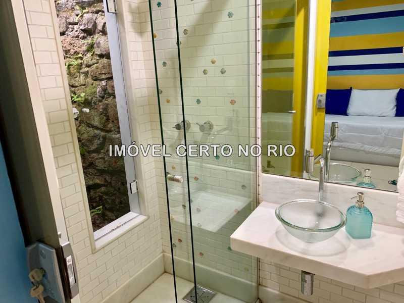 13. - Casa à venda Ilha Caieira,Pontal (Cunhambebe), Angra dos Reis - R$ 3.800.000 - ICCA50001 - 14