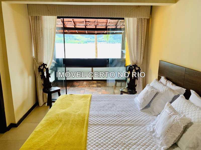 14. - Casa à venda Ilha Caieira,Pontal (Cunhambebe), Angra dos Reis - R$ 3.800.000 - ICCA50001 - 15
