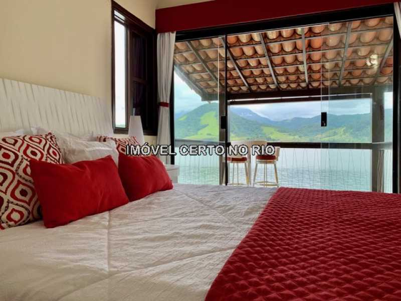 15. - Casa à venda Ilha Caieira,Pontal (Cunhambebe), Angra dos Reis - R$ 3.800.000 - ICCA50001 - 16
