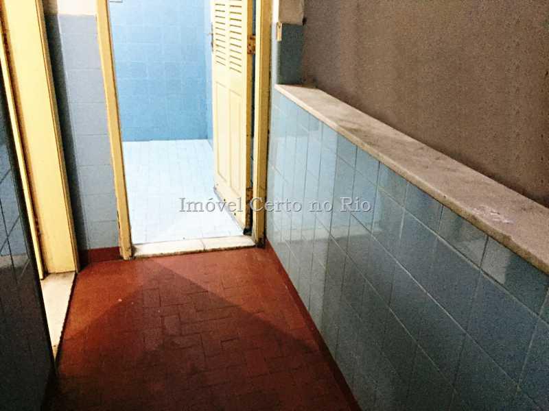 13 - Imóvel Apartamento À VENDA, Engenho Novo, Rio de Janeiro, RJ - ICAP20016 - 14