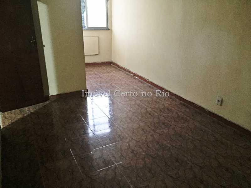 04 - Imóvel Apartamento À VENDA, Engenho Novo, Rio de Janeiro, RJ - ICAP20016 - 5