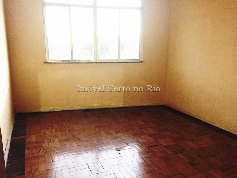 06 - Imóvel Apartamento À VENDA, Engenho Novo, Rio de Janeiro, RJ - ICAP20016 - 7