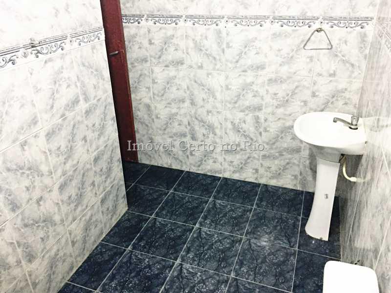 07 - Imóvel Apartamento À VENDA, Engenho Novo, Rio de Janeiro, RJ - ICAP20016 - 8