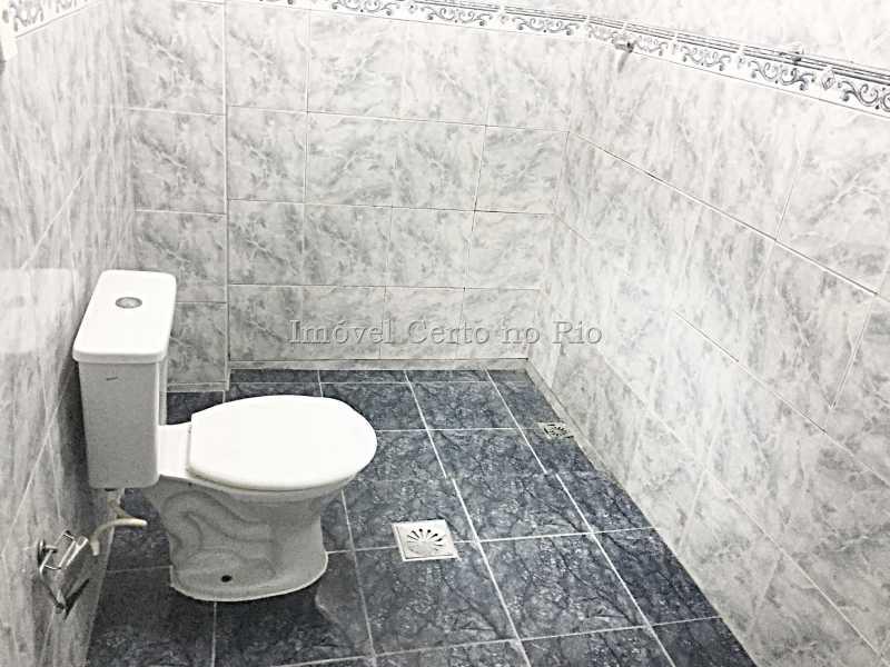 08 - Imóvel Apartamento À VENDA, Engenho Novo, Rio de Janeiro, RJ - ICAP20016 - 9