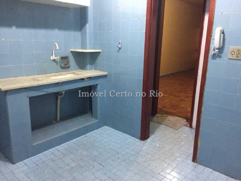 09 - Imóvel Apartamento À VENDA, Engenho Novo, Rio de Janeiro, RJ - ICAP20016 - 10
