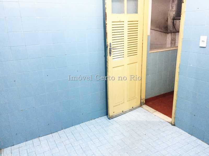 10 - Imóvel Apartamento À VENDA, Engenho Novo, Rio de Janeiro, RJ - ICAP20016 - 11