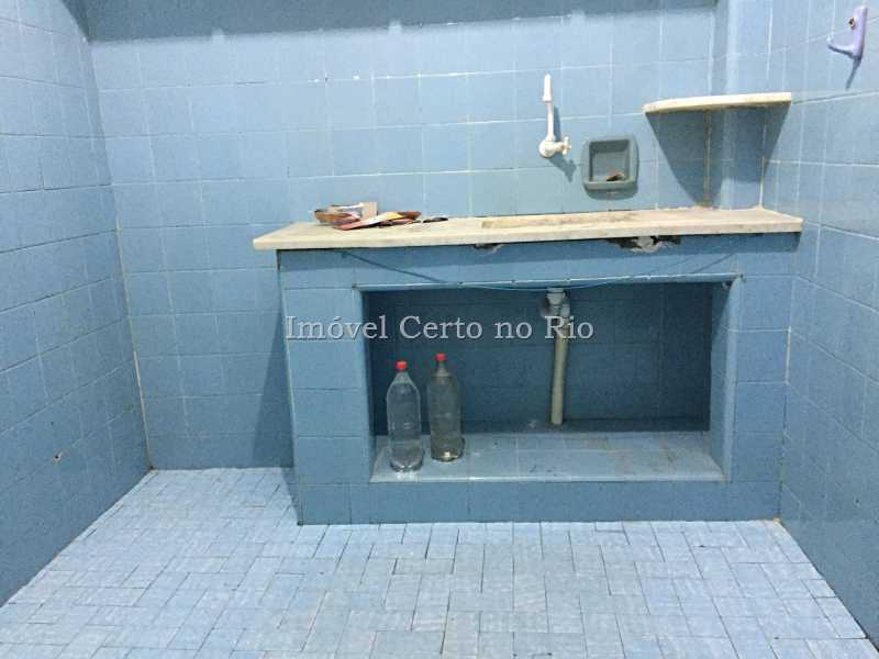 11 - Imóvel Apartamento À VENDA, Engenho Novo, Rio de Janeiro, RJ - ICAP20016 - 12