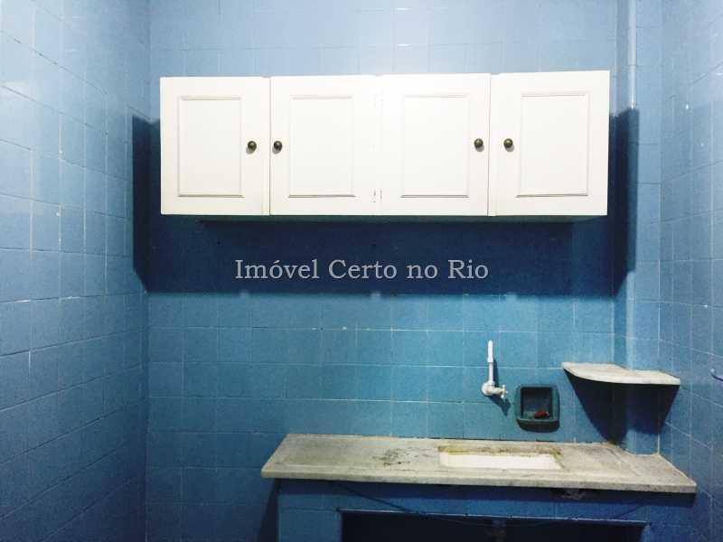 12 - Imóvel Apartamento À VENDA, Engenho Novo, Rio de Janeiro, RJ - ICAP20016 - 13