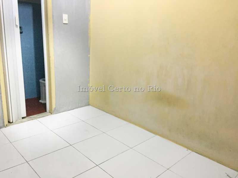 14 - Imóvel Apartamento À VENDA, Engenho Novo, Rio de Janeiro, RJ - ICAP20016 - 15