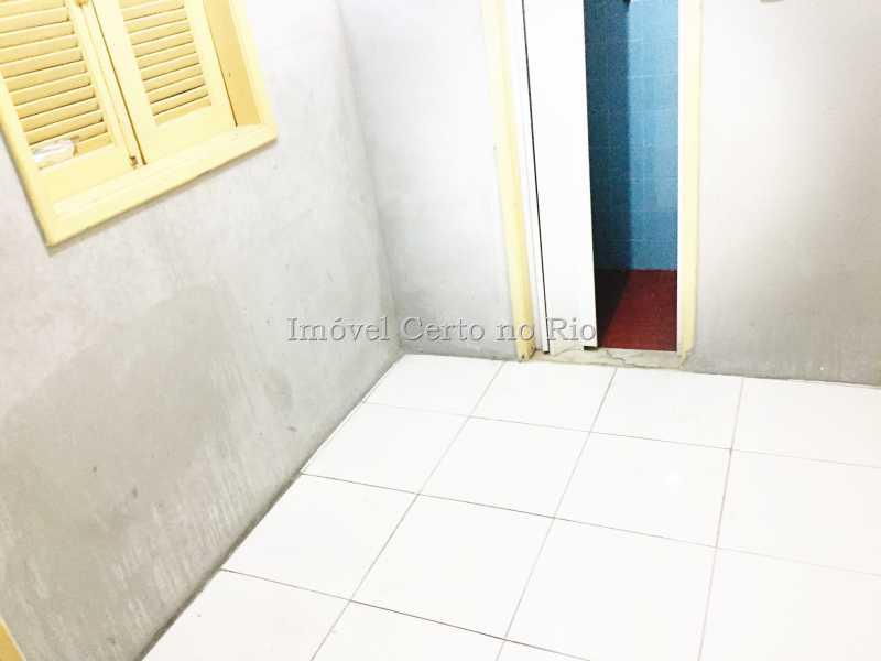 15 - Imóvel Apartamento À VENDA, Engenho Novo, Rio de Janeiro, RJ - ICAP20016 - 16