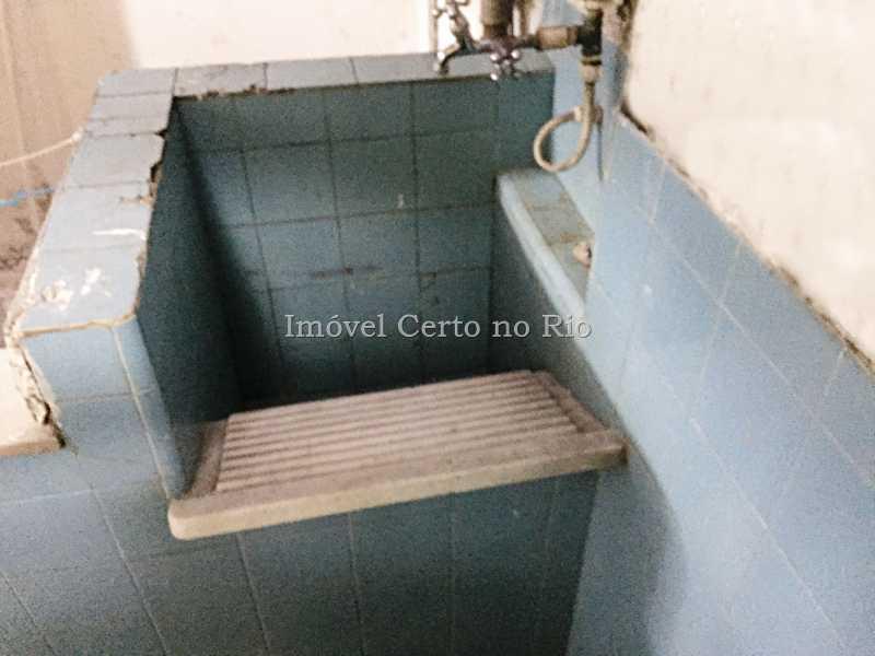 16 - Imóvel Apartamento À VENDA, Engenho Novo, Rio de Janeiro, RJ - ICAP20016 - 17