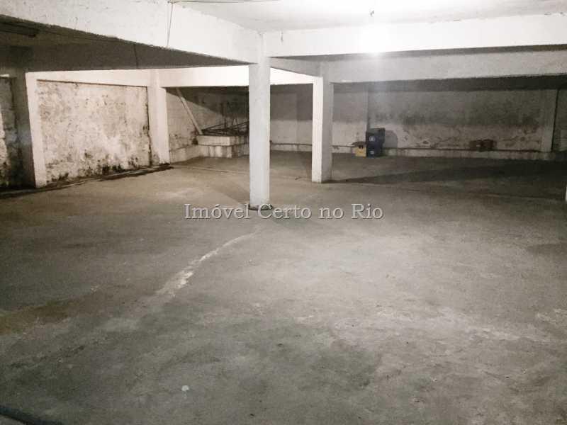 17 - Imóvel Apartamento À VENDA, Engenho Novo, Rio de Janeiro, RJ - ICAP20016 - 18
