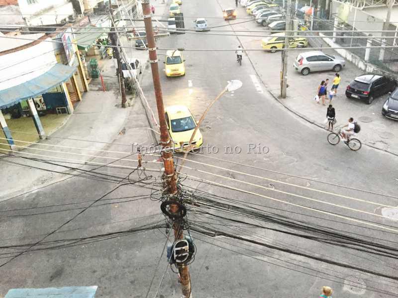 18 - Imóvel Apartamento À VENDA, Engenho Novo, Rio de Janeiro, RJ - ICAP20016 - 19