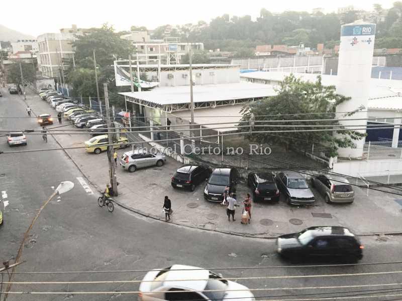 19 - Imóvel Apartamento À VENDA, Engenho Novo, Rio de Janeiro, RJ - ICAP20016 - 20