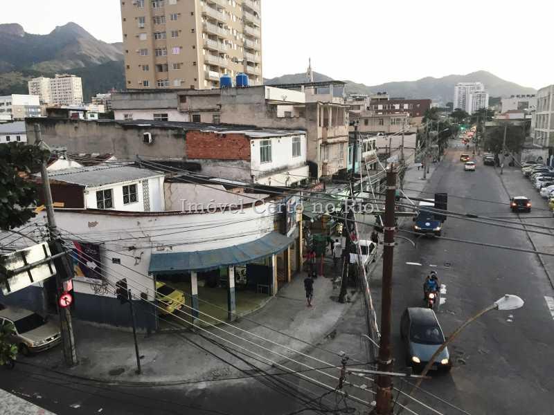 20 - Imóvel Apartamento À VENDA, Engenho Novo, Rio de Janeiro, RJ - ICAP20016 - 21