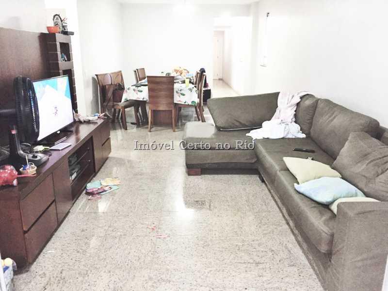 04 - Apartamento à venda Travessa Teodomiro Pereira,Freguesia (Jacarepaguá), Rio de Janeiro - R$ 570.000 - ICAP20020 - 5