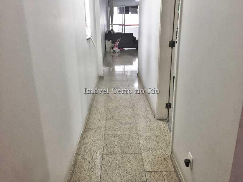 05 - Apartamento à venda Travessa Teodomiro Pereira,Freguesia (Jacarepaguá), Rio de Janeiro - R$ 570.000 - ICAP20020 - 6