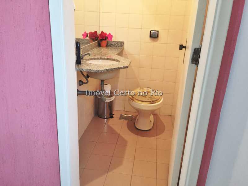 06 - Apartamento à venda Travessa Teodomiro Pereira,Freguesia (Jacarepaguá), Rio de Janeiro - R$ 570.000 - ICAP20020 - 7