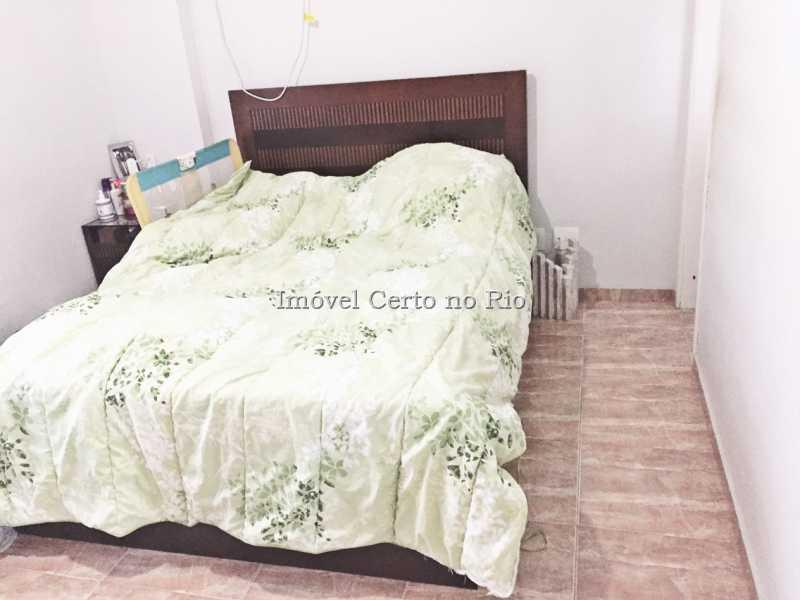 07 - Apartamento à venda Travessa Teodomiro Pereira,Freguesia (Jacarepaguá), Rio de Janeiro - R$ 570.000 - ICAP20020 - 8